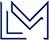 Loïc Le Merrer – Prestataire BiM, et formateur indépendant Logo