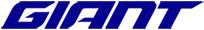 Giant France - Fabricant et distributeurs de vélos VTT, course...