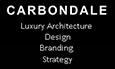Agence Carbondale Paris - Luxury Architecture.