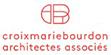 Croix Marie Bourdon, Architectes associés.