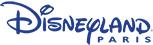 Disneyland Paris - Parc d'attraction.