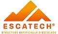 Escatech - Fabricant de structure d'escalade.