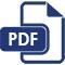 Fichier pdf fournit par votre dessinateur projeteur