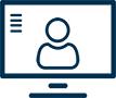 Formation en ligne avec Loïc Le Merrer - Votre formateur freelance.