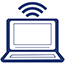 Livraison et présentation du fichier modèle Archicad à distance, et en ligne.