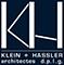 Klein Hassler, Architectes.