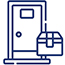 Livraison et présentation du fichier modèle Archicad chez le client