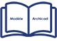 Livret explicatif fournit avec le modèle Archicad