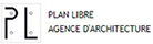 Plan Libre - Agence d'architecture.