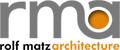 RMA - Rolf Matz Architecture.