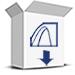 Télécharger le logiciel Archicad