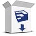 Télécharger le logiciel Sketchup Pro et Layout.