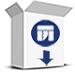 Télécharger le logiciel Twinmotion - Visite virtuelle.