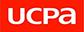 UCPA - Centres de vacances sportives.