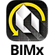 En savoir plus sur la visite virtuelle avec BiMx