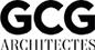 Agence GCG - architecture, Territoire, Interieur